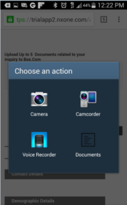 android-camera-3